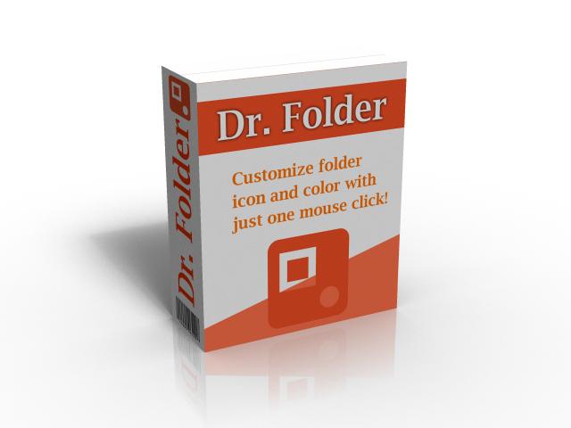 Software Dr.Folder