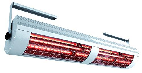 Etherma Solamagic 2,8 kW Infrarotstrahler mit Versand statt 652€ nur 285€