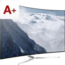 [Alternate Outlet] ab 16:00 Uhr Samsung UE55KS9090 für 1609,08€