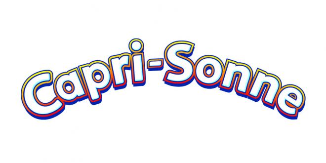 [Lokal Tedox 41516] Capri Sonne 10 Pack versch. Sorten