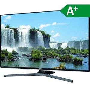 Samsung UE60J6289 TV (60'' FHD Edge-lit Dimming, 700Hz [interpol.], Triple Tuner, 4x HDMI, 3x USB, LAN + Wlan + Smart TV, CI+, VESA, EEK A+) für 719,10€ [Ebay]