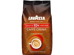 [Netto MD] Lavazza Caffe Crema Classico oder Crema e Aroma je 1.1 kg für 8,99 Euro