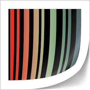 [Android] Photomyne Album Scanner momentan gratis zum Download