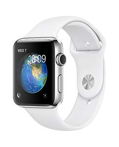 Apple Watch 38 mm (1- Generation) - Amazon.es per Kreditkarte