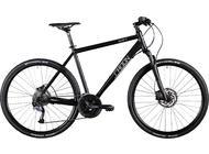 [bike-discount.de]Radon Bikes mit mindestens 20% Rabatt auf Modelle von 2016
