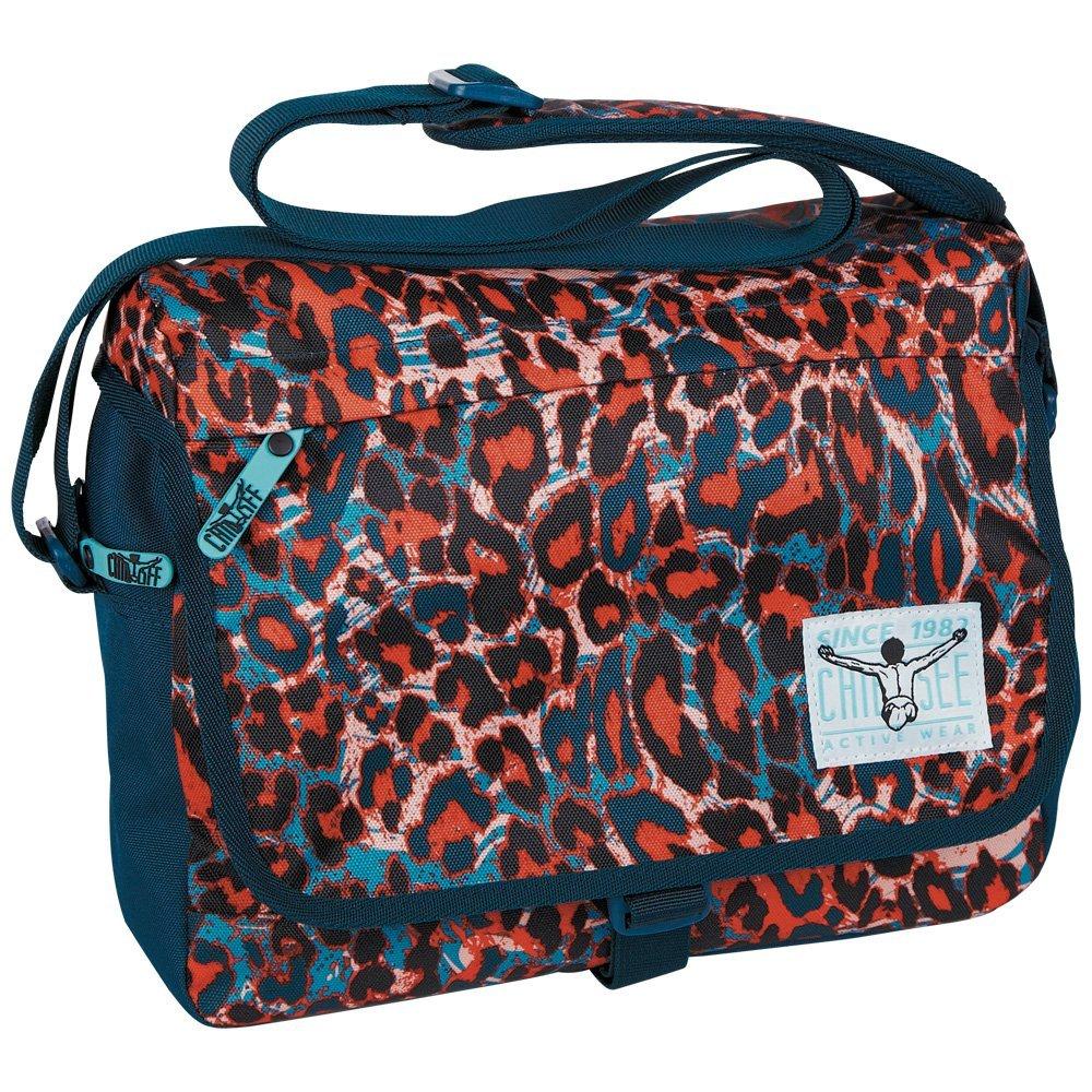Chiemsee Sports & Travel Bags Shoulderbag 30 cm ab 6,01€