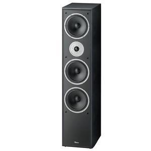 Magnat Monitor Supreme 1000 Standlautsprecher für 85,91€/Stück [Redcoon/Ebay]