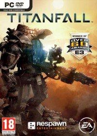 [cdkeys] Titanfall PC für € 4,79, Deus Ex Human Revolution PC für € 3,79 und weitere
