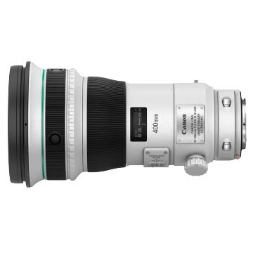 Canon EF 400/4.0 DO IS USM II Teleobjektiv Objektiv