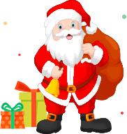 Weihnachtsangebote bei Air China: ab 370,00 EUR nach Asien; buchbar ab dem 23.12.
