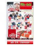 Offline @Mäc Geiz - Right Guard Duschgel oder Deospray für nur 1,00€  u. a. Angebote