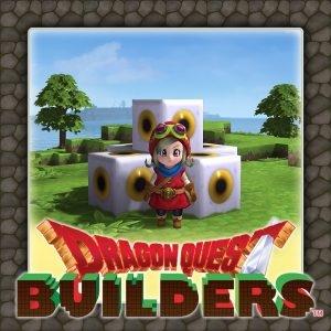 Dragon Quest Builders kostenloser DLC