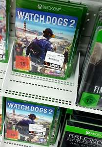 Watch Dogs 2!
