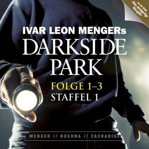 Darkside Park Staffel 1 kostenlos als Direktdownload