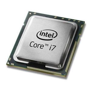 Intel core i5 & i7 7. Generation [Kabylake]