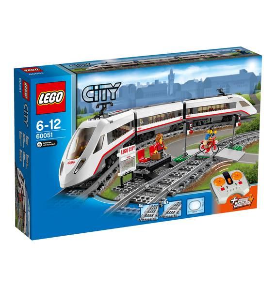 15% auf Lego City und extra 15% mit Payback bei [GALERIA Kaufhof]