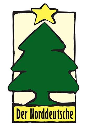 20 Prozent nur heute auf Weihnachtsbäume von Amazon