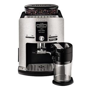 Krups EA82FD Kaffeevollautomat für 399 € statt 517 € [Ebay-WOW]