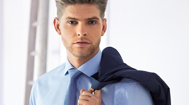 20 Prozent auf alles bei Casa Moda + Venti Hemden sogar auf Sale - Versand kostenlos