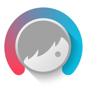 [Google Play] App der Woche - Face Tune wieder für 0,10 €