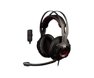 Kingston HyperX Cloud Revolver @Proshop für 76,34€