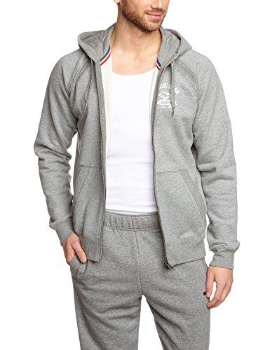 [Amazon Prime] [Mini-Deal] Puma Sweater Größe S