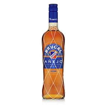 [allyouneedfresh] 5 Flaschen Brugal für 47,20€ pro Flasche 9,44€
