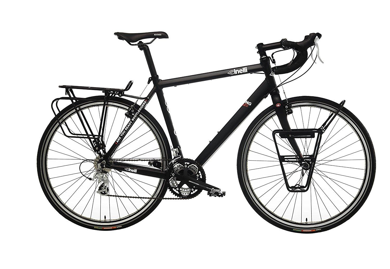 Cinelli Randonneur Mystic Rats Fahrrad - Vorbestellung @ amazon vermutlich Preisfehler
