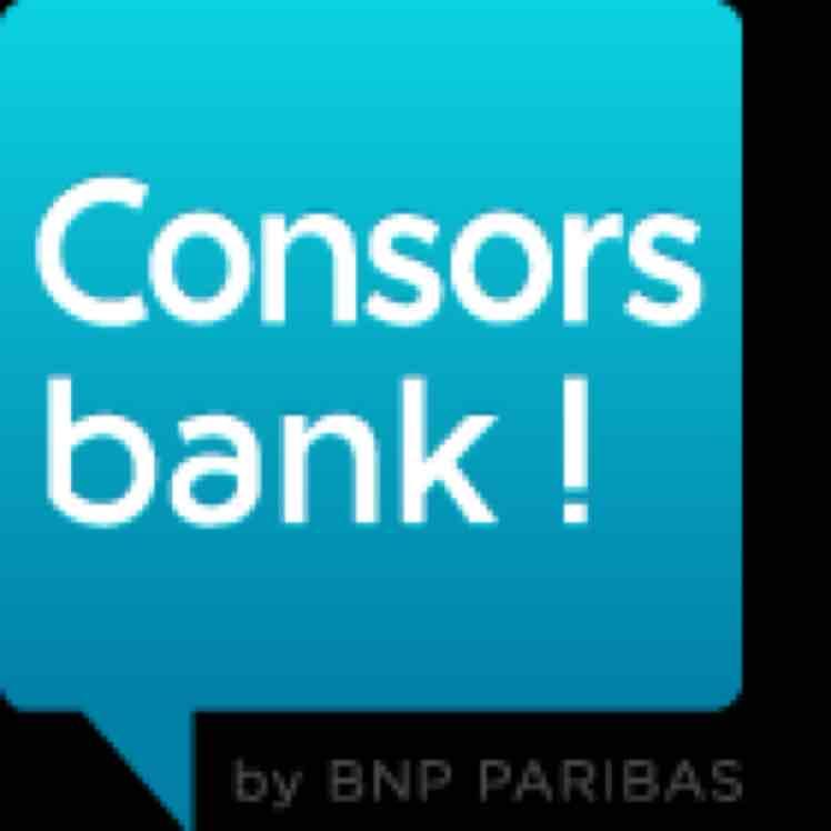 1% Zinsen für bis zu 12 Monate aufs Tagesgeld (Consorsbank)