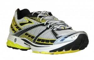 Brooks Laufschuhe Ghost 2 703 Medium Sportschuhe Joggingschuhe 35,51 € inkl. DHL Versand