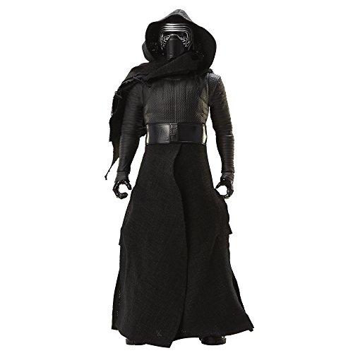 Star Wars Kylo Ren 79cm Figur bei amazon Blitzangebote