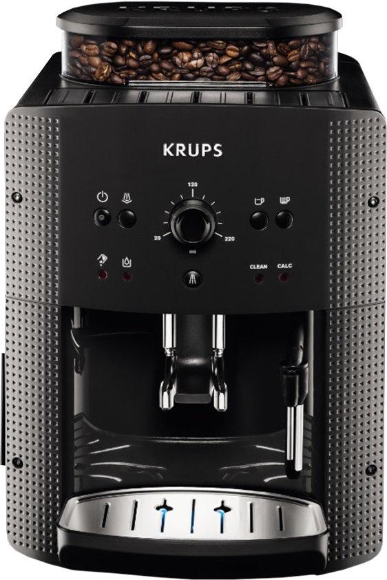 REWE - Krups EA810B