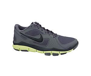 Nike Free TR 2 (oder ab 40 Euro mit qipu?)