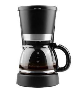 MEDION MD 17024 Kaffeemaschine (eBay) für 14,99€