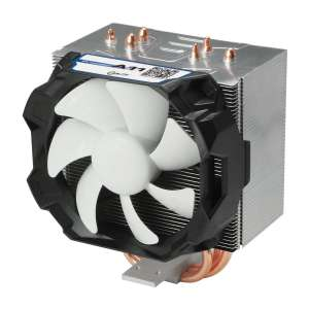 Arctic Freezer A11 CPU-Kühler (AMD Sockel) für 10,17€ [Amazon]