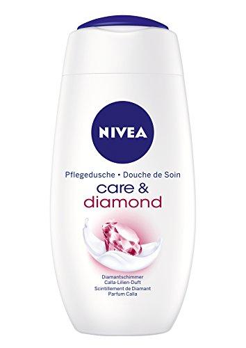 20x Nivea Diamond Creme-Öl-Dusche um 24,45€ statt 29,45€??