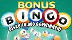 [Tipp24] 1 Bonus Bingo Spiel für alle Neukunden der letzten 30 Tage