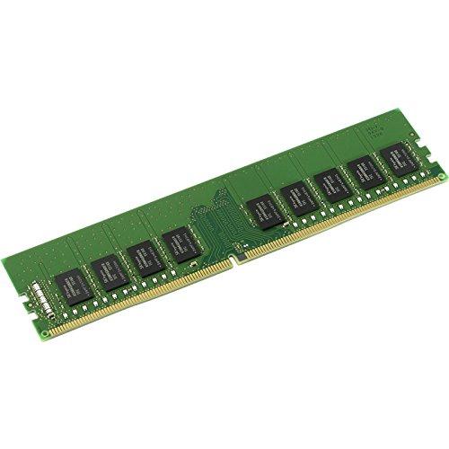 Kingston KVR21E15S8/4I 4GB RAM