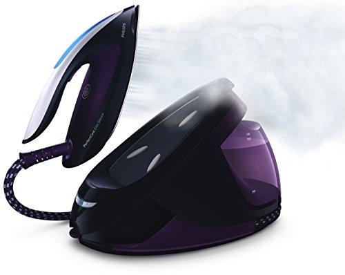 Philips GC9650 - irons (220 - 240 V)