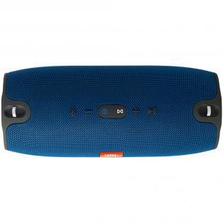 [Redcoon] JBL Xtreme (Bluetooth-Lautsprecher, blau oder rot, 40 Watt)