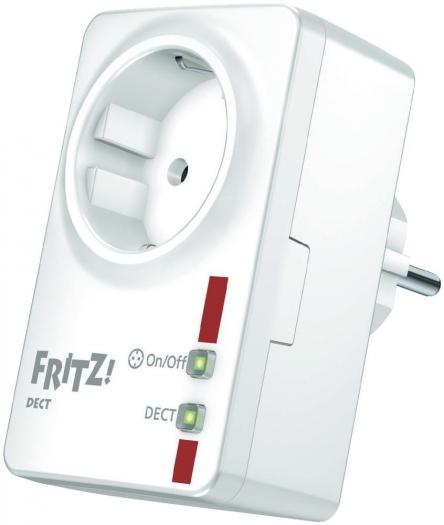 [digitalo] AVM FRITZ!DECT 200