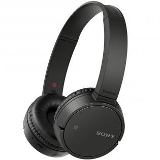 Sony MDR-ZX220BT für 55€ @ Redcoon - Bluetooth-Kopfhörer in 3 Farben