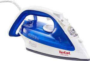 Tefal FV3920 bei Kaufland ab Donnerstag