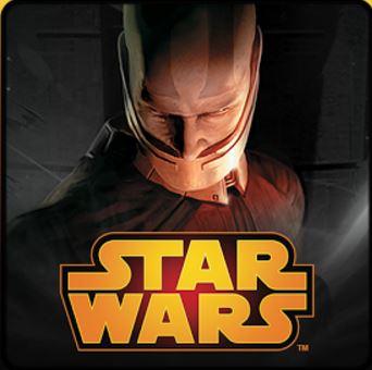 [Google Play] Star Wars™: KOTOR reduziert auf 3,29€