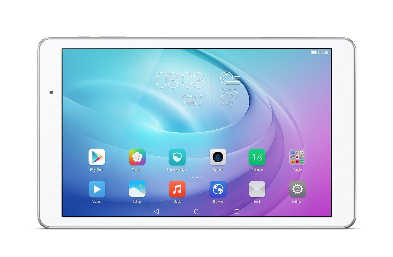 Huawei MediaPad T2 Pro (10'' FHD IPS, Snapdragon 615, 2GB RAM, 16GB HDD, Wifi, Android 5.1 + EMUI 3.1) für 174,61€ [Amazon.fr]