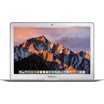 """Apple MacBook Air 13"""" (MMGF2D/A)"""