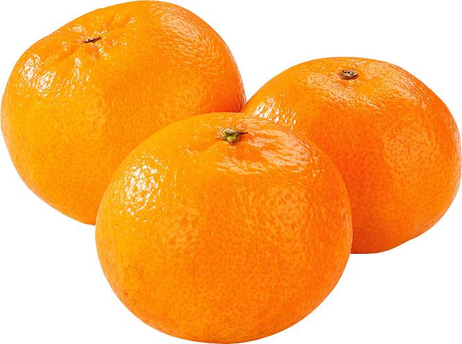 Kaufland 2,3kg span. Clementinen für 1,99€ statt 2,99€