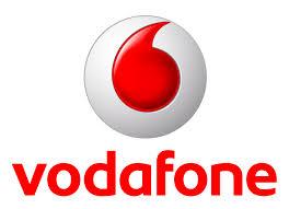 5€ GS für Vodafone-Mobilfunk Kunden im Google-Playstore