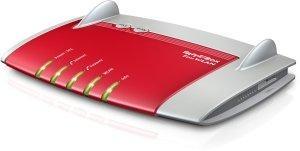 AVM FRITZ!Box Fon WLAN 7330 @ Amazon-WHD