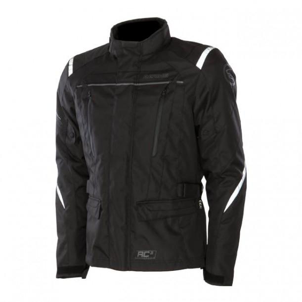 Bering Akkor Jacke für 63,94€ bei Hein-Gericke - Motorradjacke